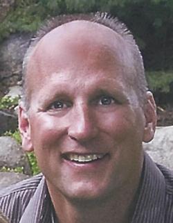 Thomas Richard Ebertowski